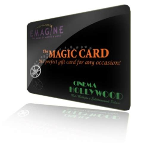 Emagine Gift Card - 17 best images about emagine theatres on pinterest parks the magic and places to see