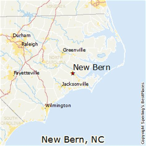 houses for rent in new bern nc best places to live in new bern north carolina