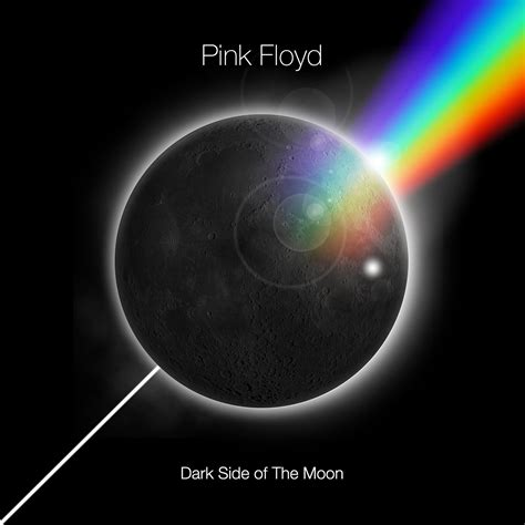 pink floyd best of album pink floyd side of the moon for me the original