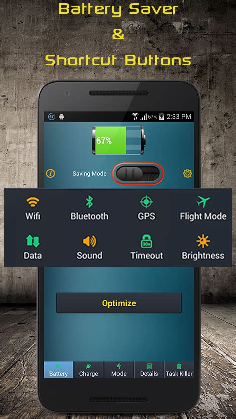 battery saver pro apk free battery saver pro free apk android app android freeware