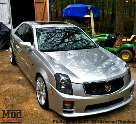 forge cts 1000 forgestar f14 19 quot 20 quot wheels for the cadillac cts v