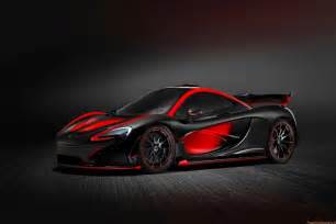 new cars pictures free cars nacher hd wallpaper for computer