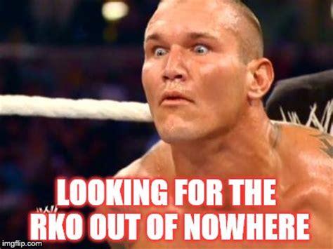 Randy Orton Meme - randy orton imgflip