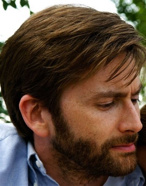 david tennant beard david tennant mustache beard pinterest beards my