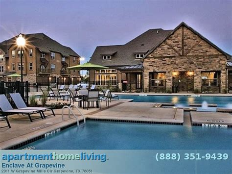 Corporate Apartments Near Grapevine Tx Cheap Grapevine Apartments For Rent 500 To 1100