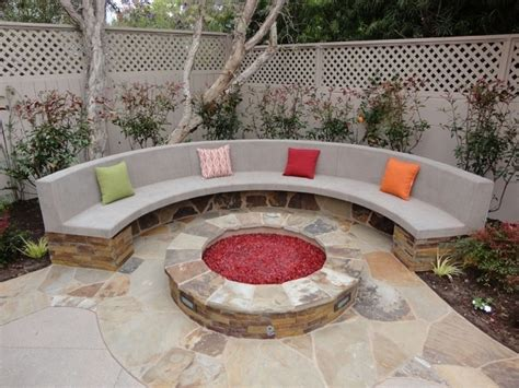 17 best ideas about build your own house on pinterest build your own stone fire pit fire pit ideas