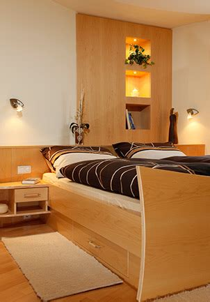 Internorm Türen by Design Tischler Design M 246 Bel Tischler Design At Tischler