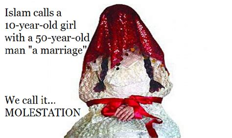 forced marriage pakistan 10 year forcibly married to 50 year