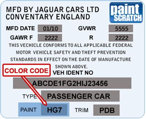 jaguar colours paint 2015 best auto reviews