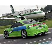 Mitsubishi Eclipse Tuning  YouTube