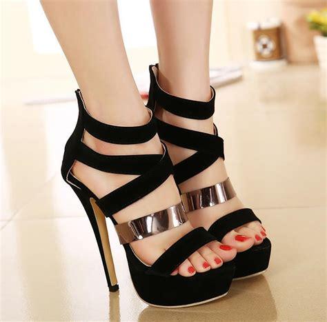 high heels with high heel sandals qu heel