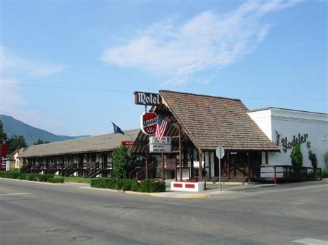comfort inn red lodge montana yodeler motel updated 2017 prices hotel reviews red