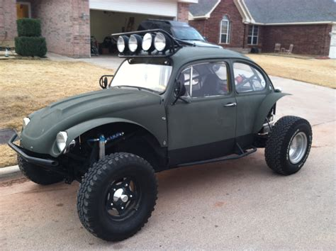 baja bug baja bug prerunner related keywords baja bug prerunner