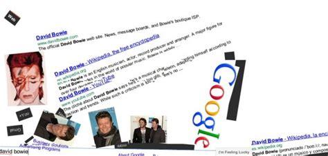 imagenes google gravity google gravity un google divertido afectado por la