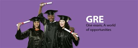 Mba No Gre by Masters Programs That Don T Require Gre Seterms