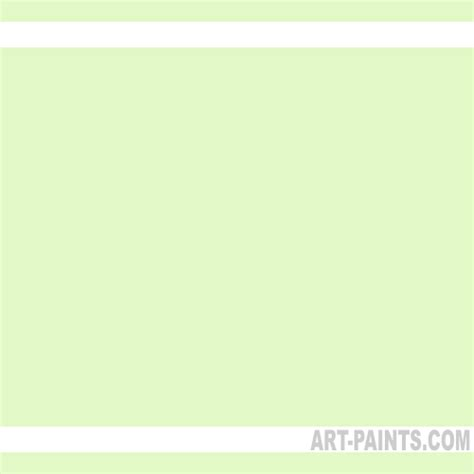 image gallery light lime green color