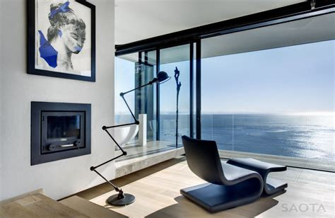 floor to ceiling windows for modern home window 30 floor to ceiling windows flooding interiors with