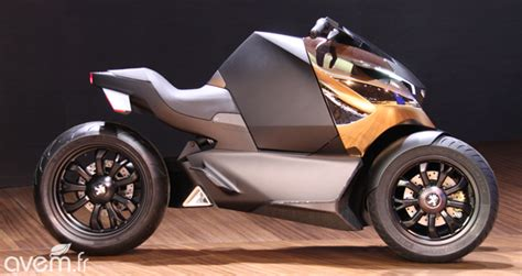 peugeot onyx motorcycle 1000 images about 3 wheel scooters on pinterest