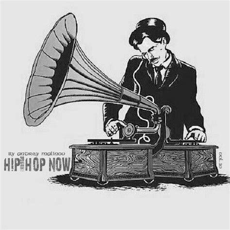 hips swing song hip hop now vol 10 mixed compiled by andrey malinov