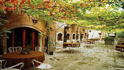 images landscape cafe villa mansion restaurant