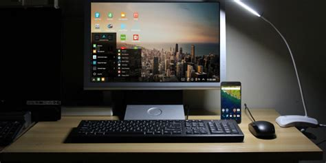 How To Use Phone Lookup How To Use Your Android Phone To Replace Your Desktop Pc