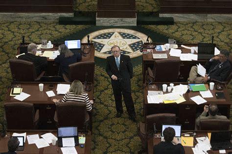 oklahoma house sends 6 8 billion budget bill to governor