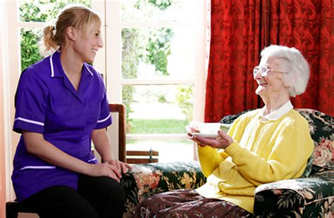 careers in care work why choose nr care