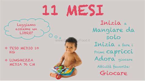 bimbo 6 mesi alimentazione neonato 11 mesi i primi mesi di vita neonato