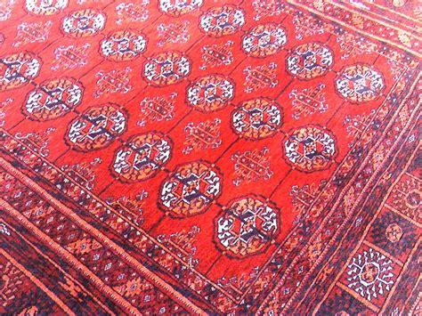 Simply Spray Upholstery Afghan Carpets Carpet Vidalondon