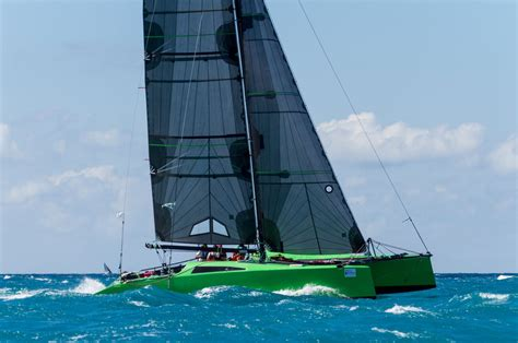 catamarans for sale airlie beach the green boat grainger designs catamarans and trimarans