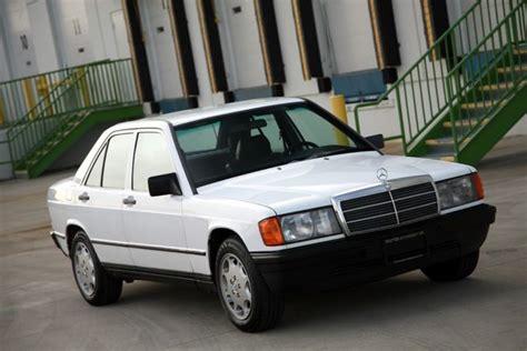 mercedes manual transmission for sale mercedes 190d manual transmission for sale autos post