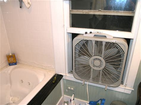 window fan with filter worksite hepa filter home improvement dslreports forums