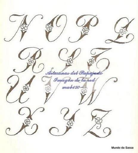 imagenes bonitos sin letras imagenes de letras del abecedario lindas tattoo design bild