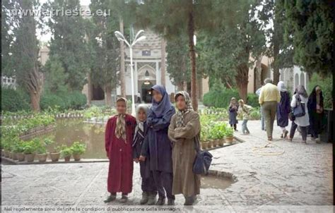 poeti persiani poeti persiani 28 images janes clara 17 biografia casa