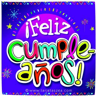 imagenes de happy birthday bonitas im 225 genes bonitas de cumplea 241 os happy birthday tipograf 237 a