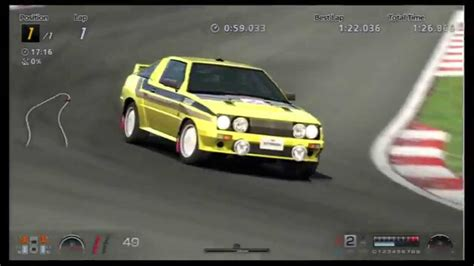 mitsubishi starion rally car 1 21 911 mitsubishi starion 4wd rally car 84 youtube