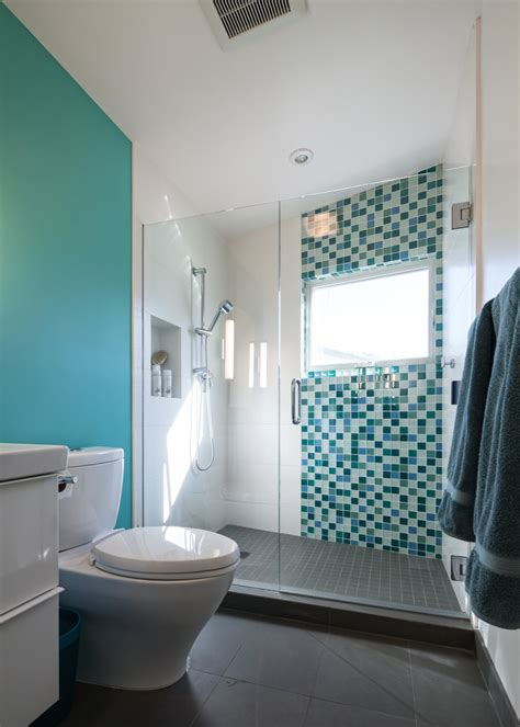 Galerry small bathroom paint colors for bathrooms