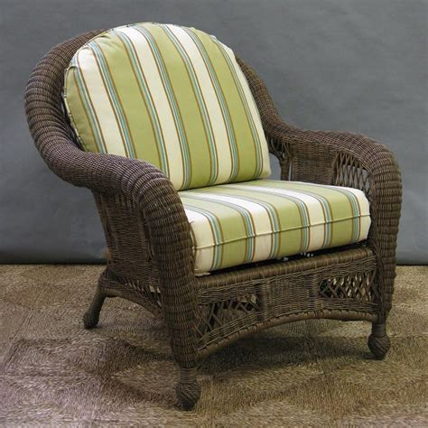 outdoor wicker recliners st lucia collection jaetees wicker wicker furniture