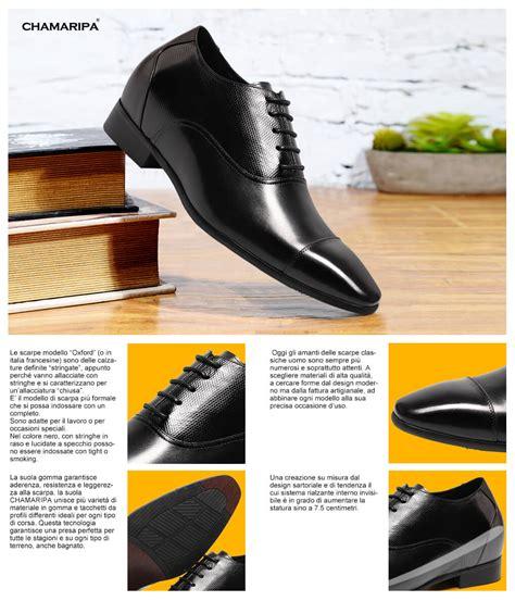 scarpe uomo con tacco interno scarpe da uomo con tacco interno scarpe sposo con rialzo