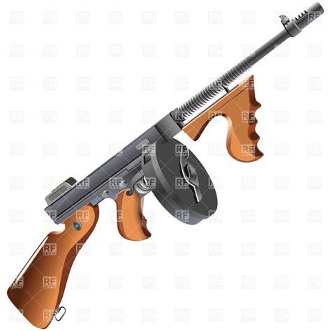gun machine gun pencil and in color gun machine gun clipart gun pencil and in color machine gun clipart gun