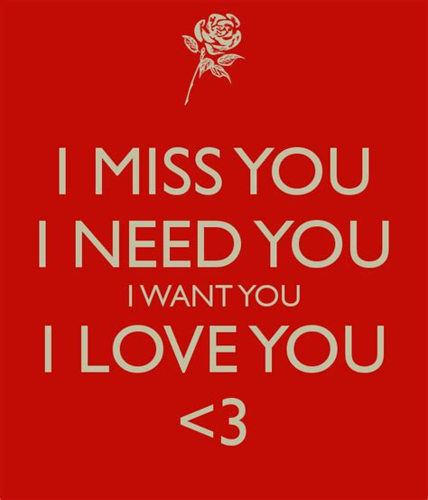 you 3 miss you 8408149997 i miss you i need you i want you i love you