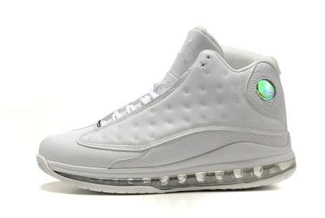 tennis shoes jackets flight shoes on