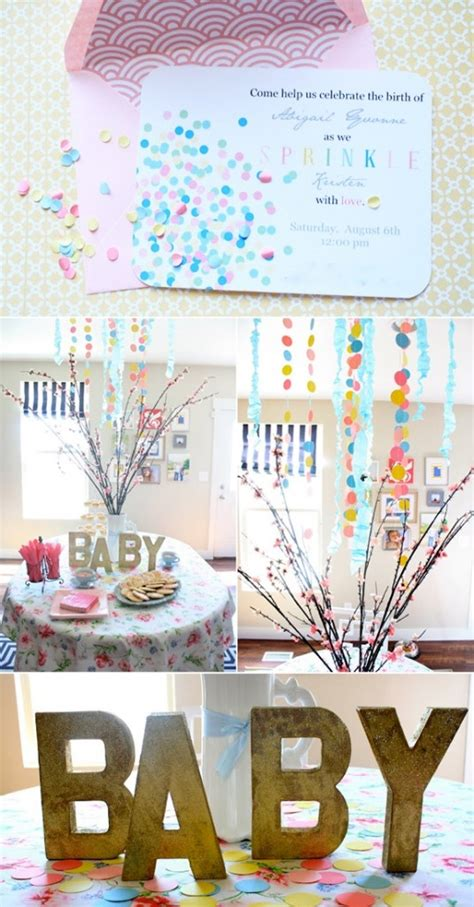 sprinkle baby shower pictures photos and images for