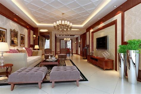 modern interior decoration living rooms ceiling designs enticing ceiling design for modern luxury living room