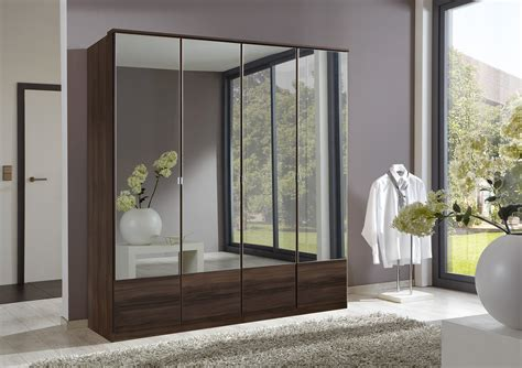 schlafzimmer lattice wardrobe a great and useful furniture item to invest in mirror
