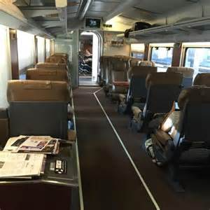 2 Bedroom Hotel Suites Chicago innenraum business class picture of coast starlight