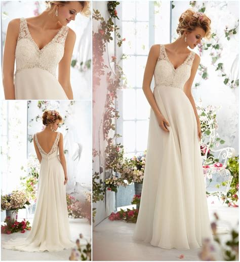 Discount Winter Wedding Dresses by Cheap Winter Wedding Dresses Discount Wedding Dresses