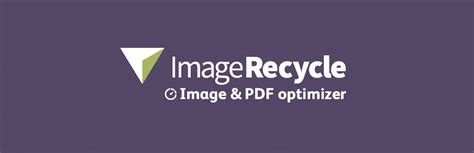 compress pdf without losing image quality how to optimize images for web and performance 2018