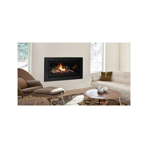 regency gf900l inbuilt gas fireplace sydney