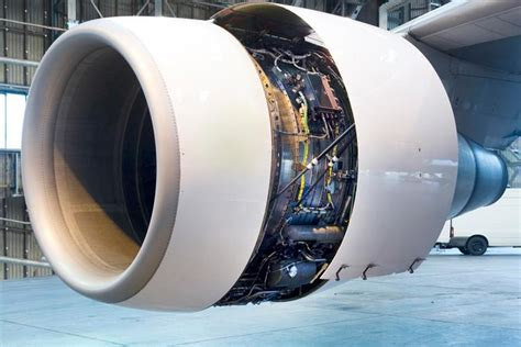 Mba In Aviation Management Abroad by Average Salary Aircraft Maintenance Manager